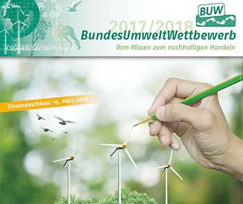 BUW-500-2018_1