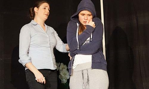 Theater-Online-Mutter-und-Jule